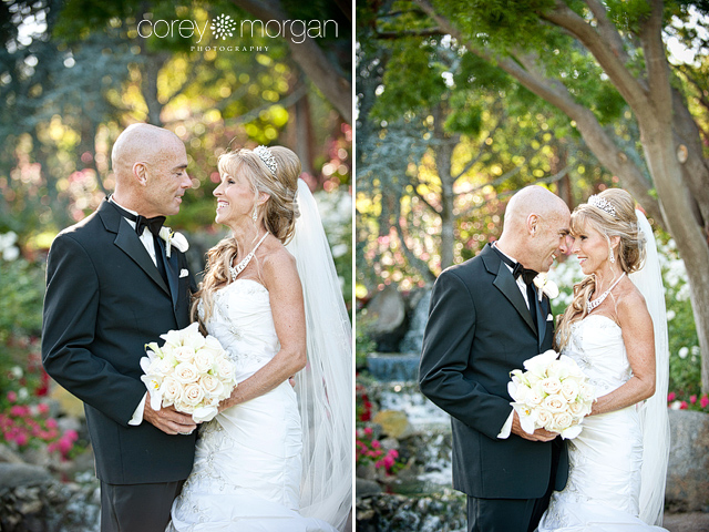 Grand Traditions Estate Fallbrook Corey Morgan Photography