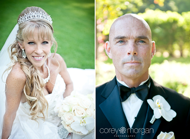 5 San Diego Wedding Photography Grand Tradition Estate